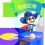 禹州网站建设